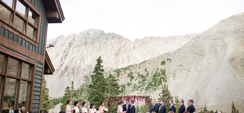 black-mountain-lodge-wedding