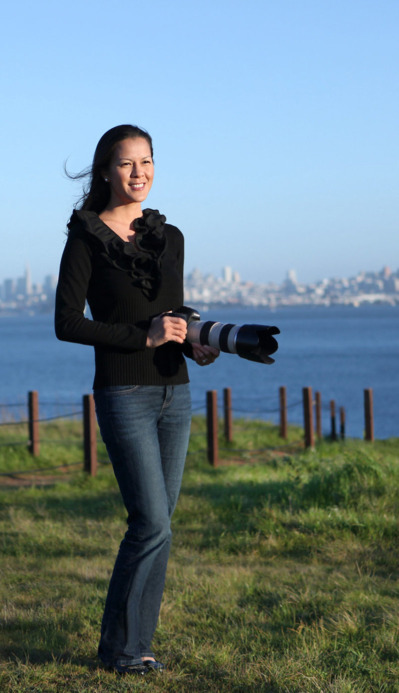 Carrie_Chen_Photography_Bay_Area_Photographer_1.jpg Carrie_Chen_Photography_Bay_Area_Photographer_3