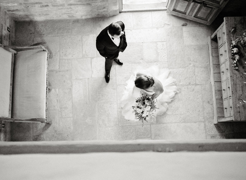 SunstoneVillaWeddingPhotos-021
