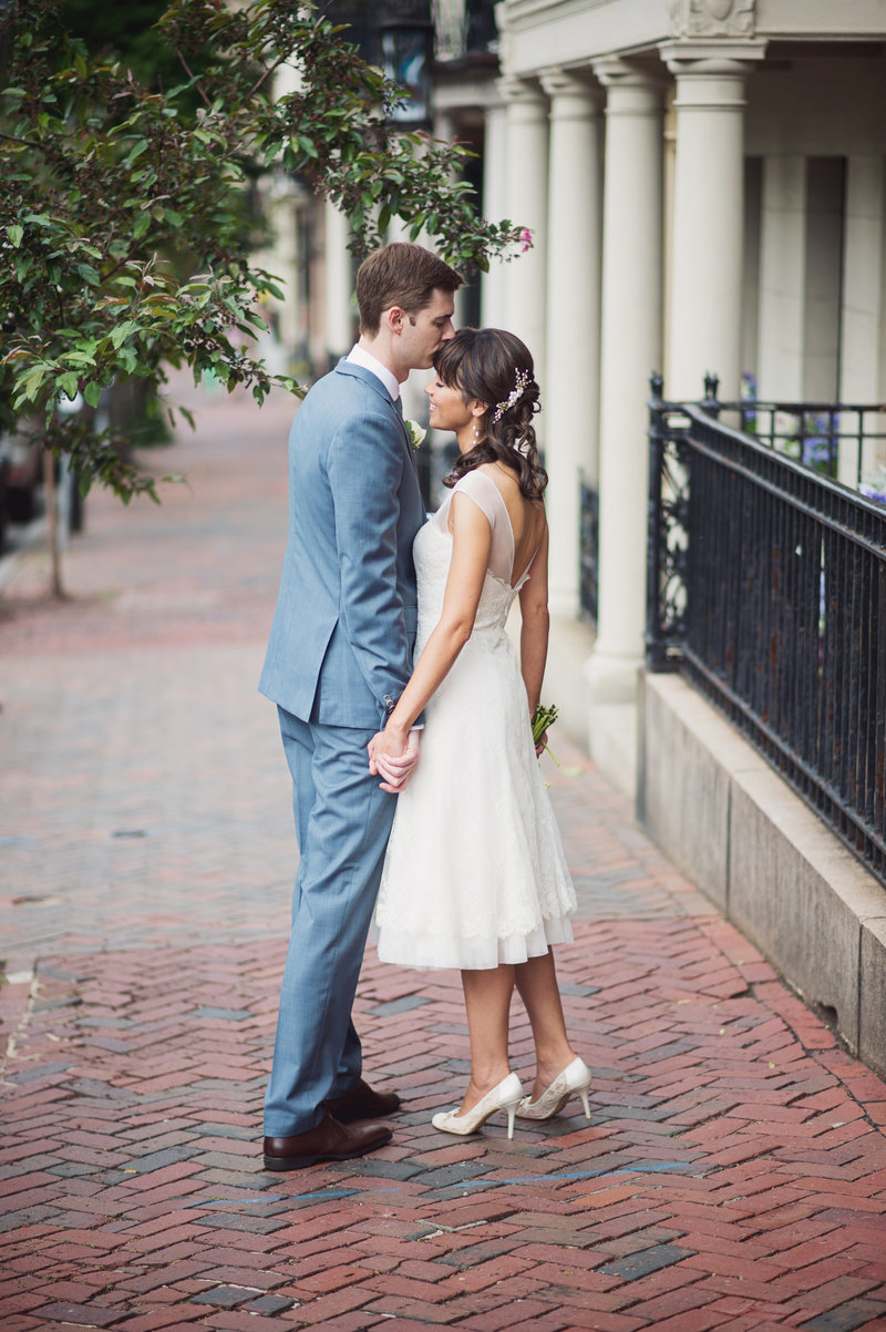 boston_saratoga_springs_wedding_photography_012