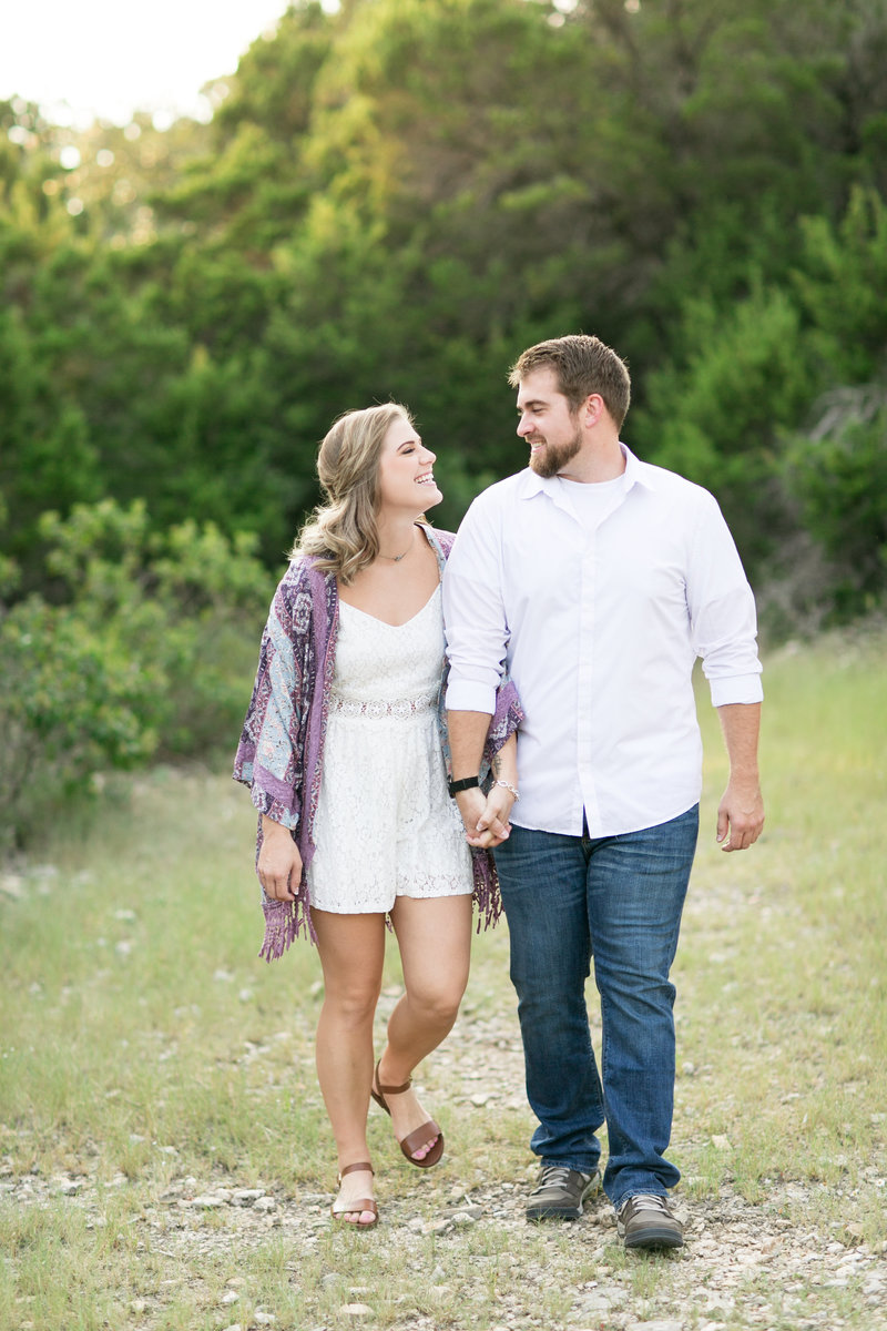 eisenhower-park-san-antonio-tx-engagement-session-photo-31