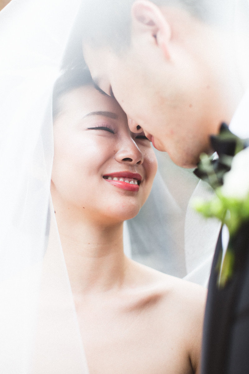 DiBlasio Photo-2-3
