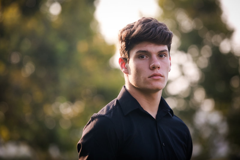 senior_guy_bakersfield_portraits_by_pepper_of_cassia_karin_photography-100