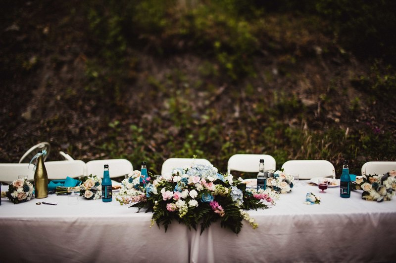 TheHousers-EagleRiver-BackyardWedding-©LaurenRoberts2016-28l