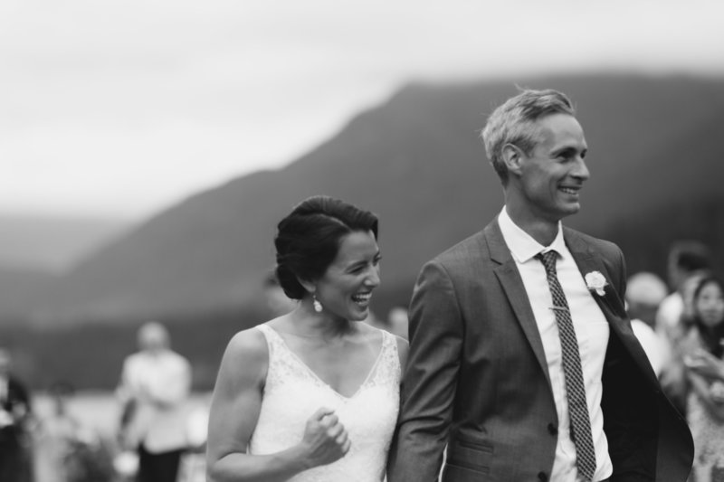 Vancouver-Wedding-Photographer-79