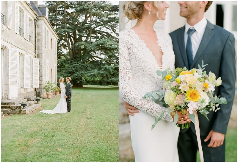 AlexandraVonk_Wedding_Chateau_de_Bouthonvilliers_Dangeau_0019