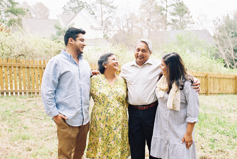 DeshmukhFamily-LaurenJollyPhotography-27