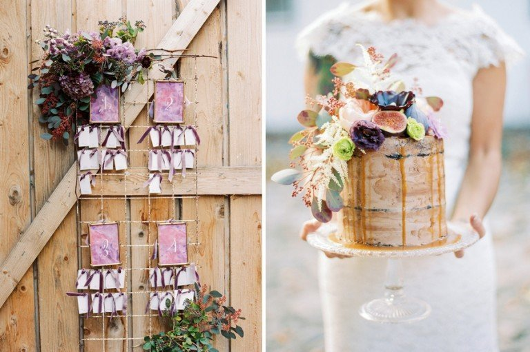 Autumn-barn-wedding-in-plum-and-blush12-768x511