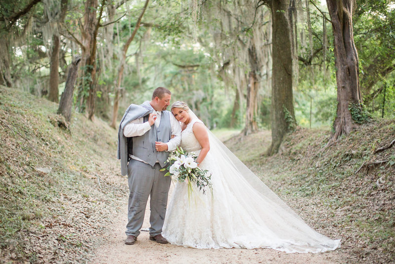 desert_plantation_st_francisville_wedding-0022