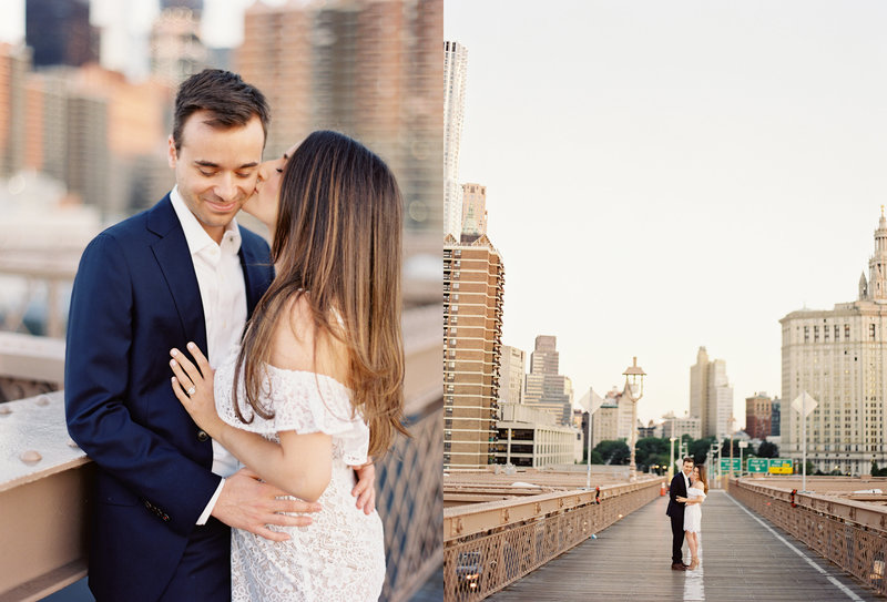 08-Brooklyn-Bridge-Engagement-Photos
