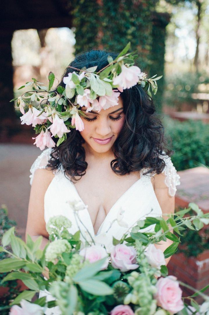 BSL Weddings Spring Tea-tea-0004