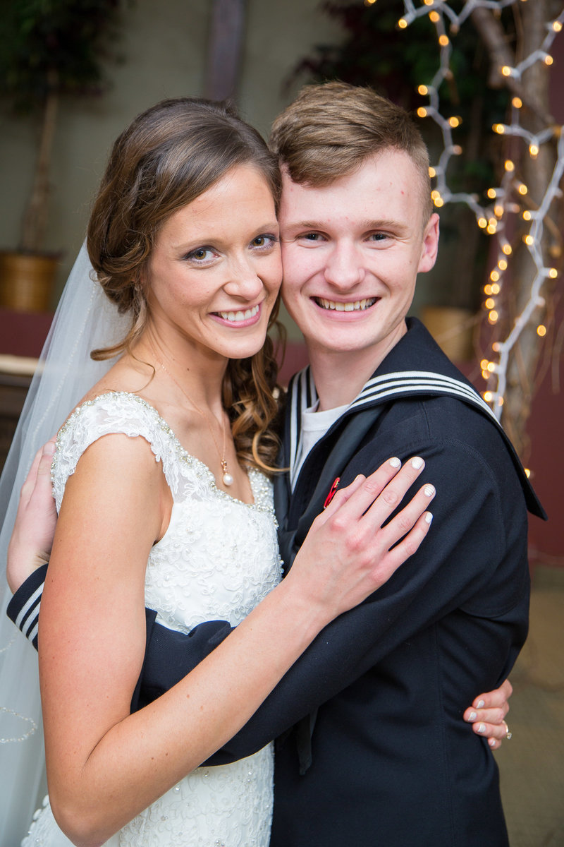 wedding photography bride and groom portrait-3-74