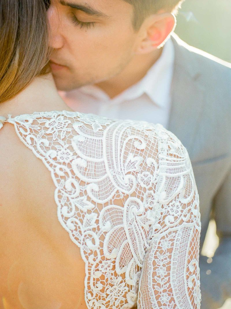 Married-Morenos-Porto-Styled-Shoot-33