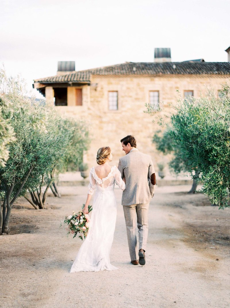RachelSolomon_Scottsdale-Wedding-Photographer-001