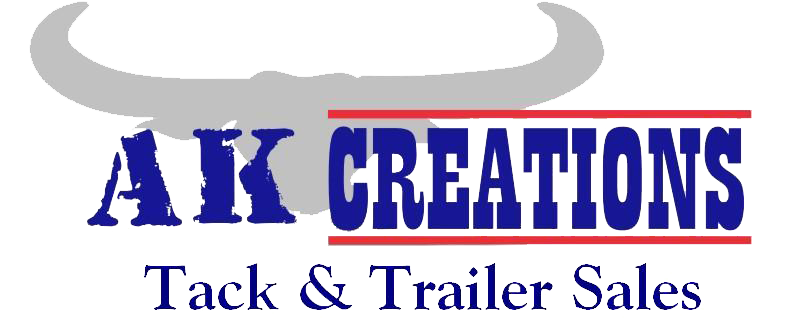 AK CREATIONS NEW