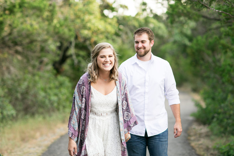 eisenhower-park-san-antonio-tx-engagement-session-photo-51