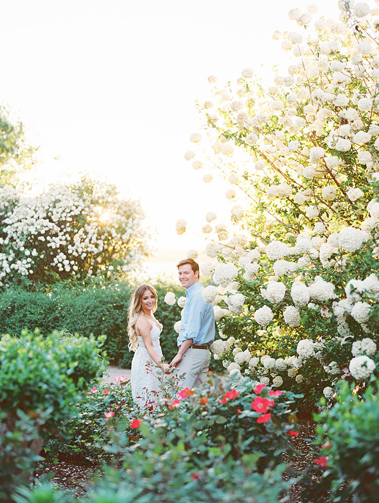 dallas arboretum engagement 011
