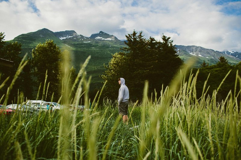 TheCotters-ValdezWedding-DockPointBeach-©LaurenRoberts2016-4