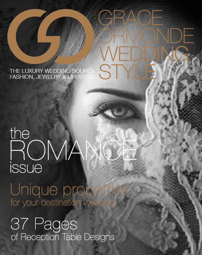 wedding_style_2012_cover_digital_2