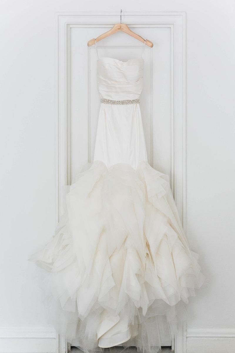 WeddingIII_Kayla and Ryan Wedding-Emilia Jane Photography-1