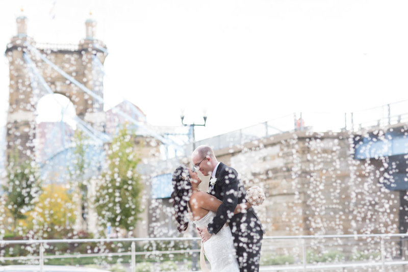 CincinnatiweddingPhoto-2077