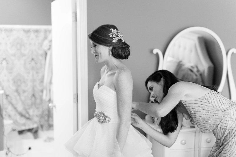 Cafe Brauer Wedding Photos-5