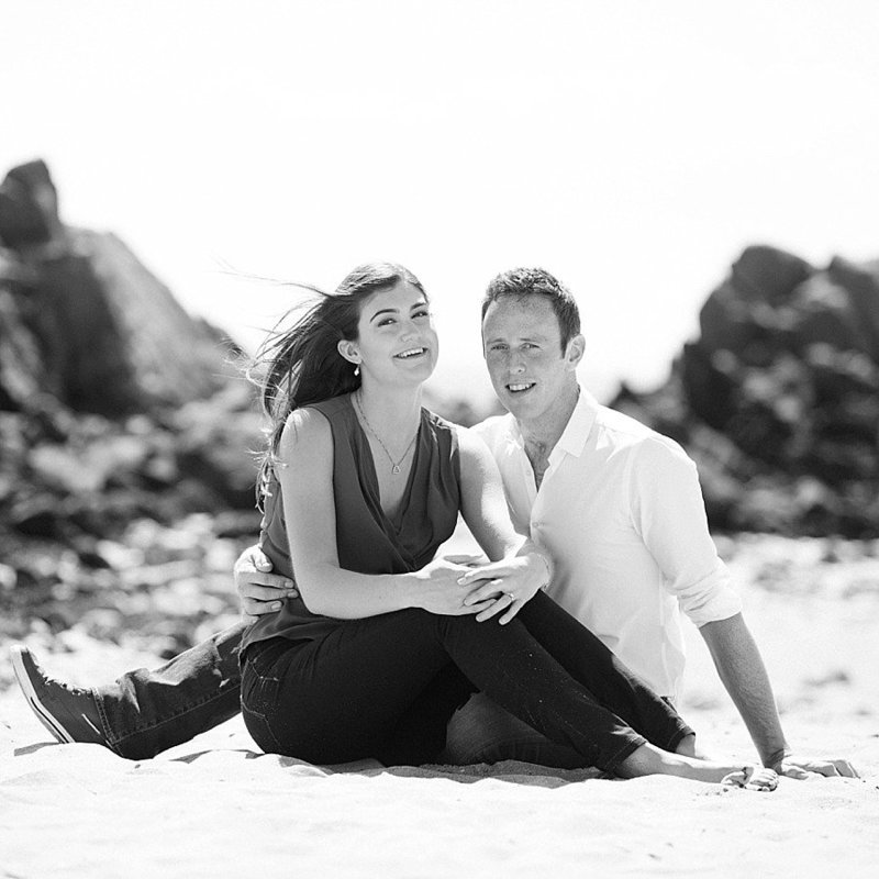 Engagement Photography Derry_0110