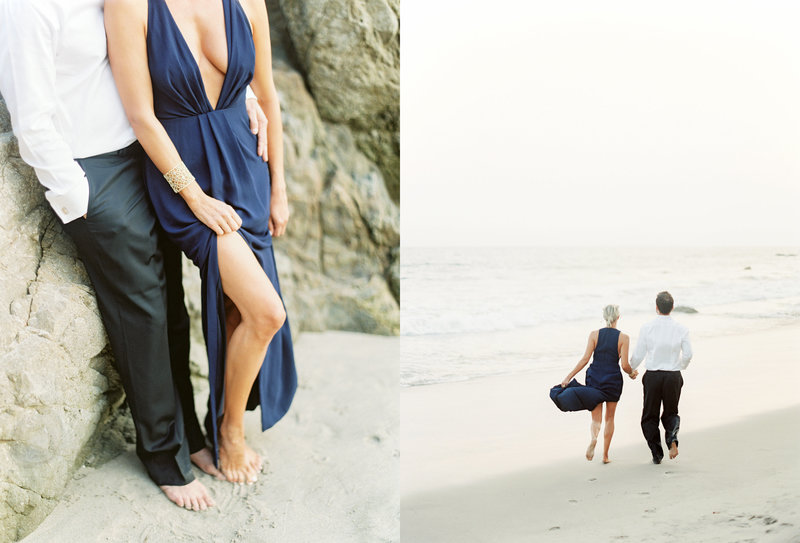 29-Malibu-Engagement-Session