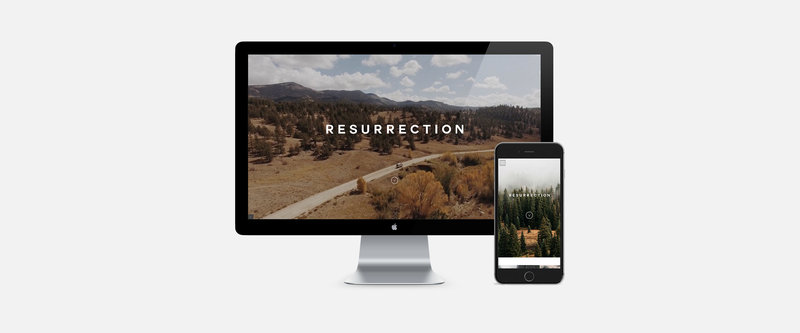 shop-resurrection