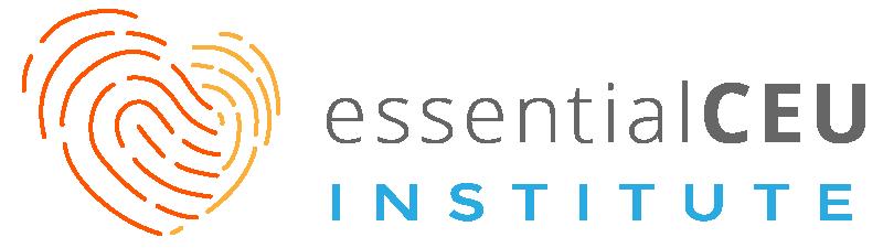 Essential CEU Branding Board-11
