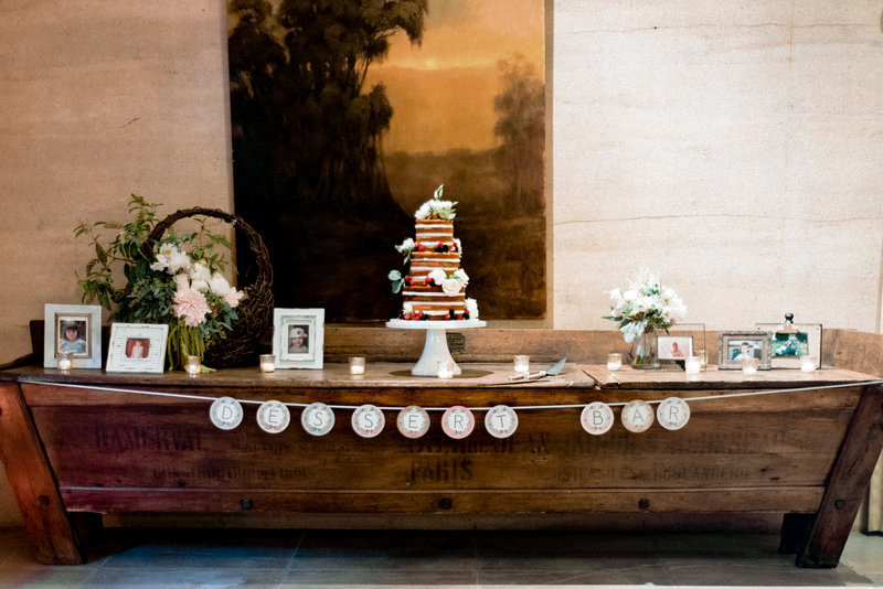 Sonoma California Wedding by Alp & Isle-75