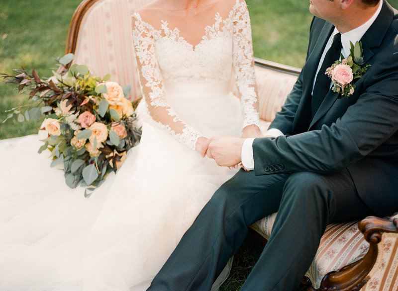 Graci + Eric Wedding Film-166