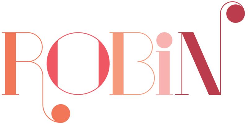 ODR Logo-03