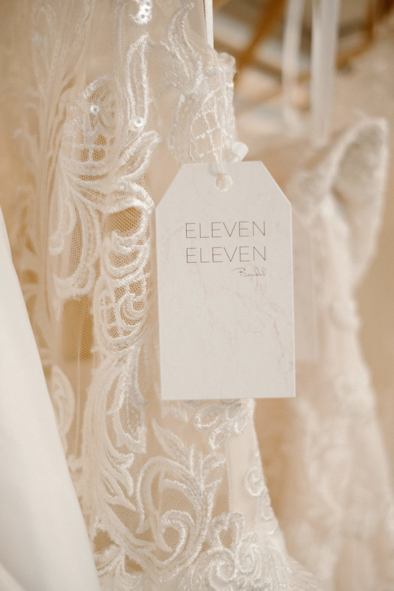eleven-eleven-bridal-salon-3