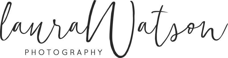 logo-2017-photography