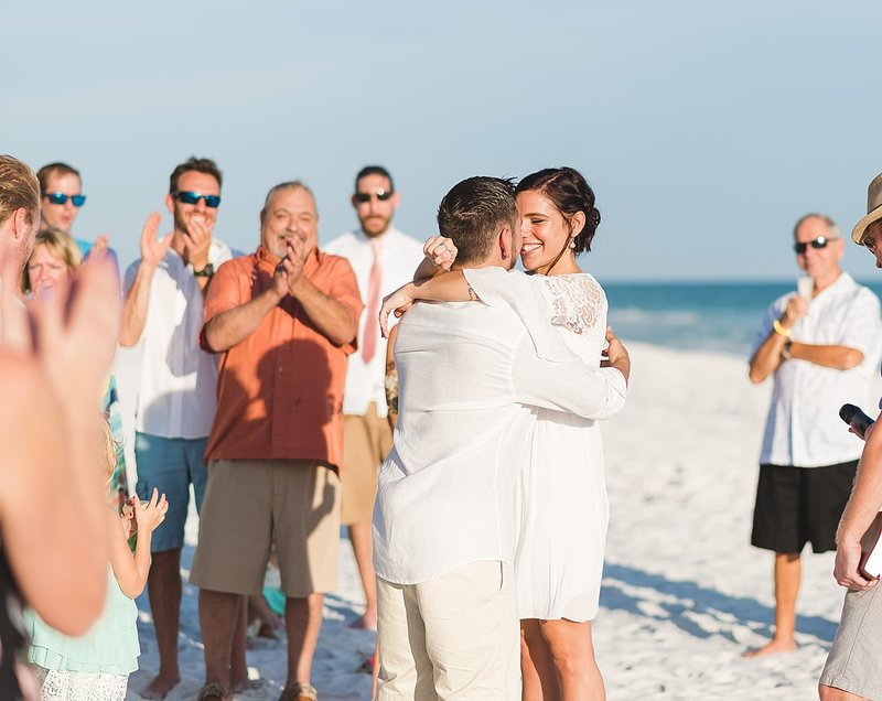 panama city beach wedding photographer, miss morse photography, destin wedding photographer, seaside wedding photographer, watercolor wedding photographer, 30a wedding_0163