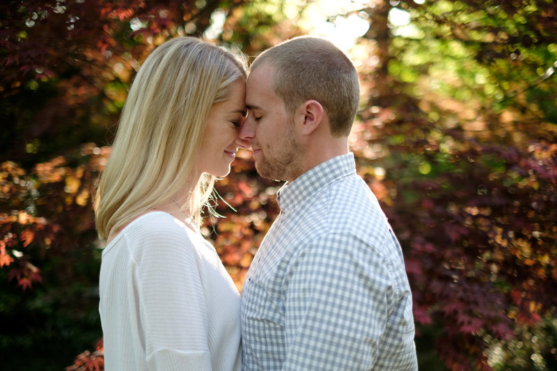 The Scobeys_Colorado Engagement Photographers_027