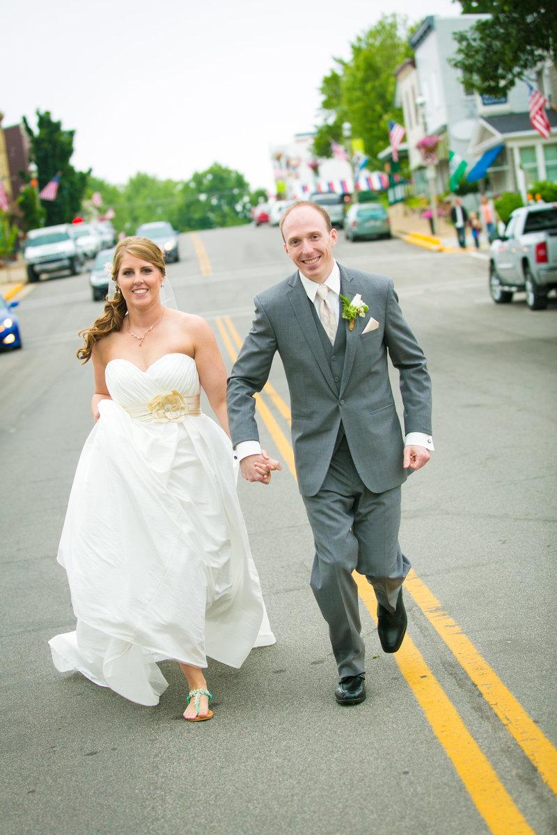 Josh&Alicia-0252