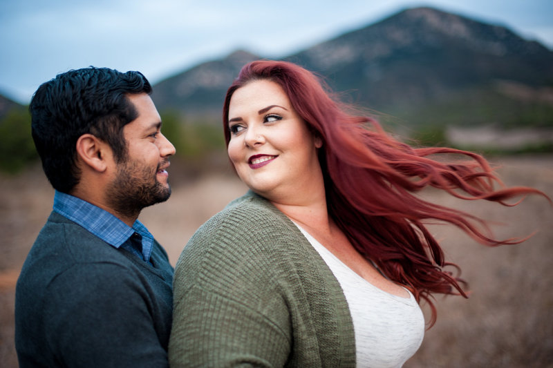Rebecca and Carlos-Fall 2016 Portraits-0031