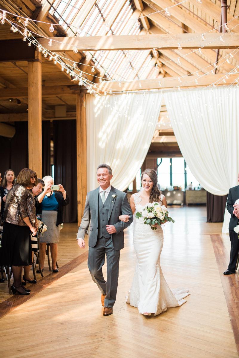 sarah and jeremy wedding-394