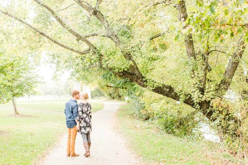 20161016_proposal_dennis&emily_favs040