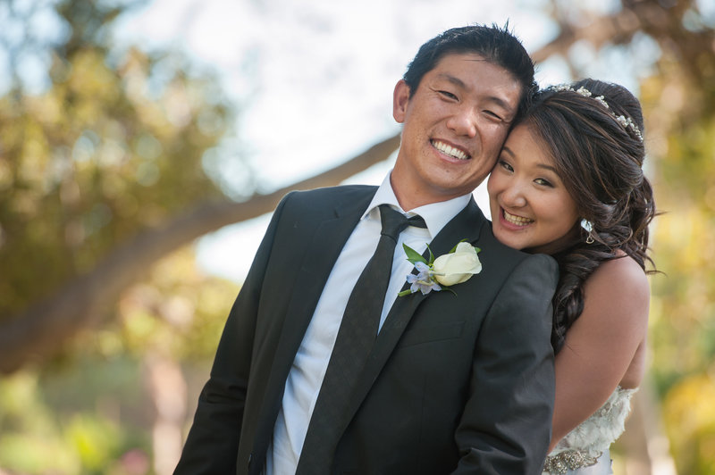 Westlake-Village-Inn-Wedding-Photos-Chen-271