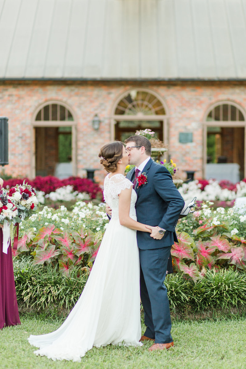 lsu_agcenter_botanic_gardens_wedding-60