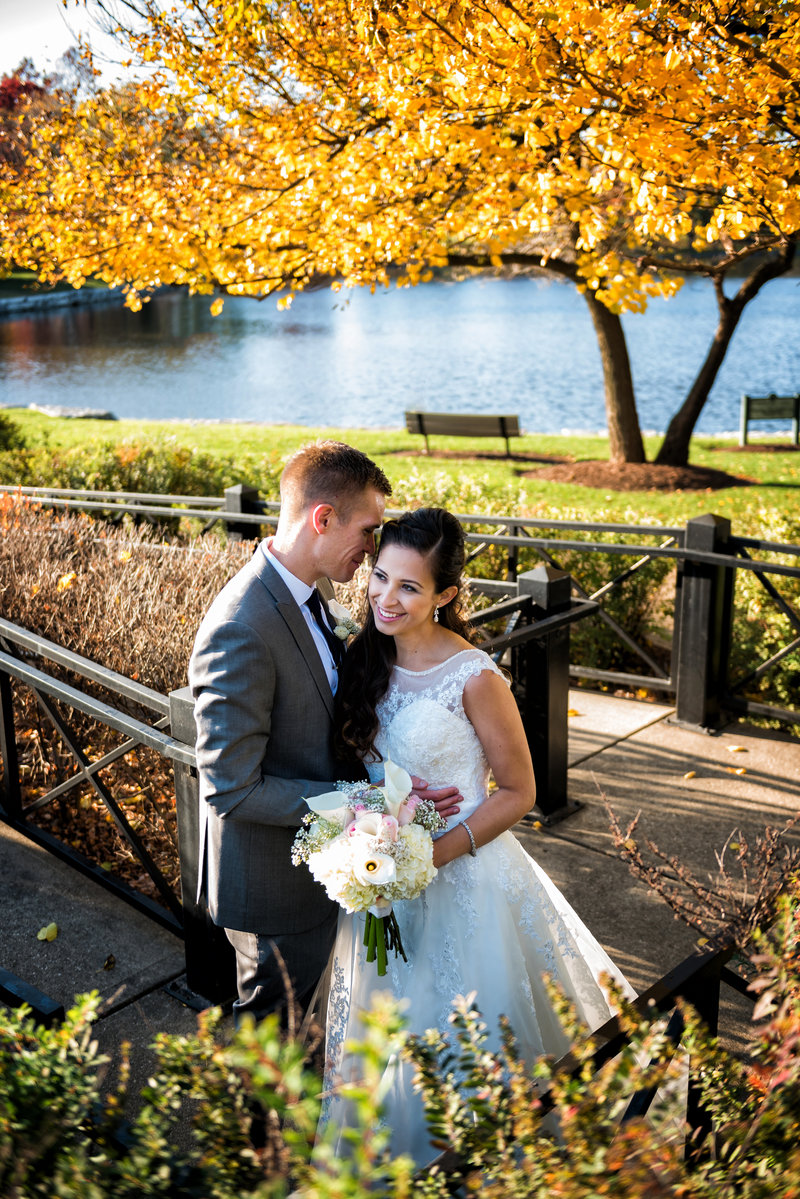 PIXSiGHT Photography - Chicago Wedding Photography (6)