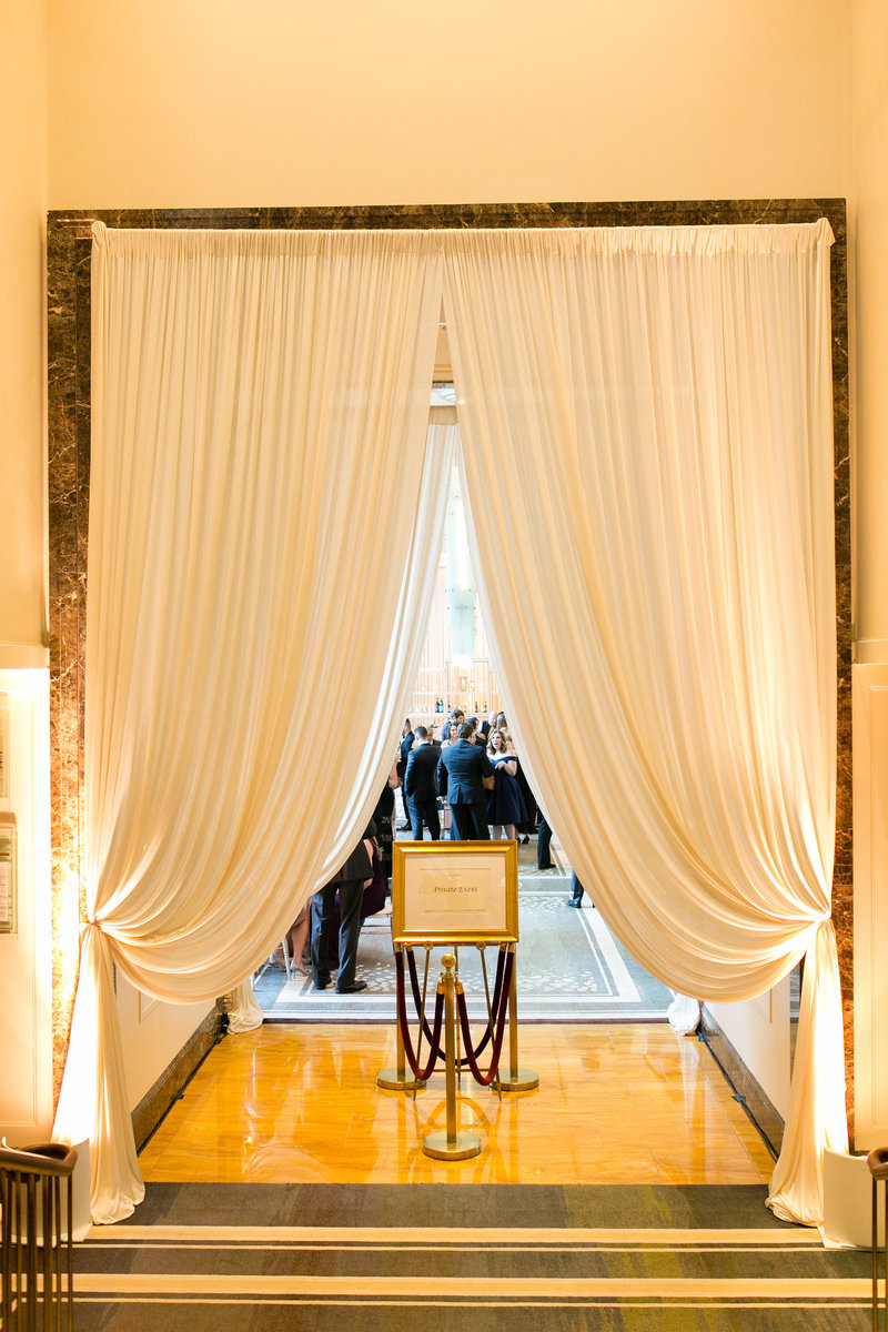 Audrey Matt Wedding-Emilia Jane Photography-1295