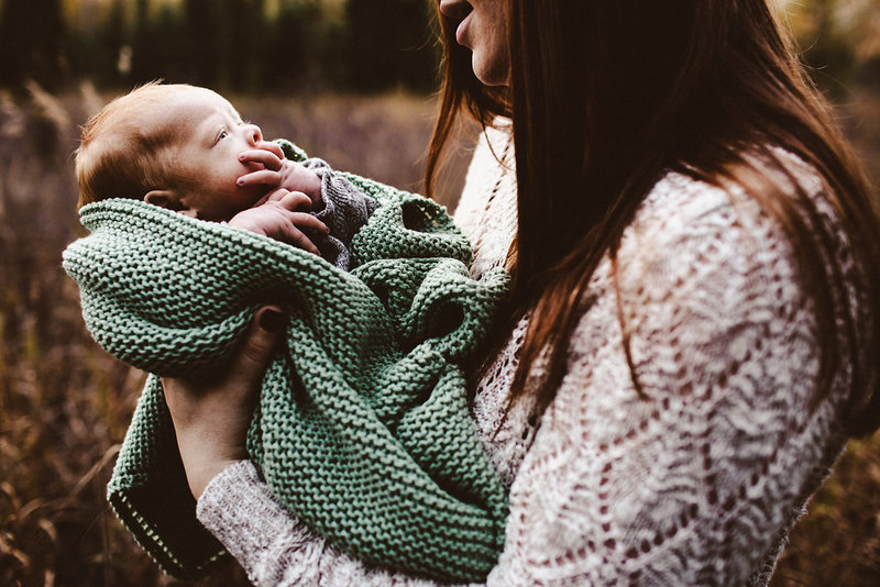 CLM-FamilyPhotos-38