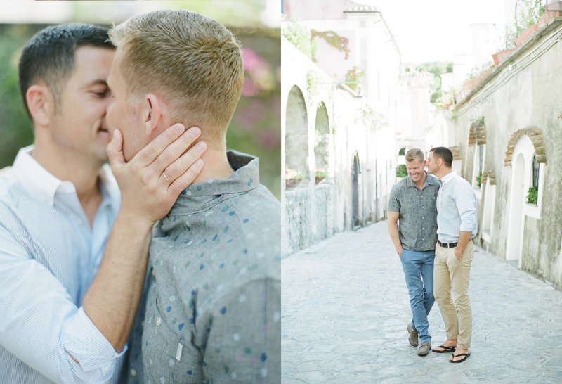 23-Ravello-Amalfi-Coast-Same-Sex-Engagement-Photos