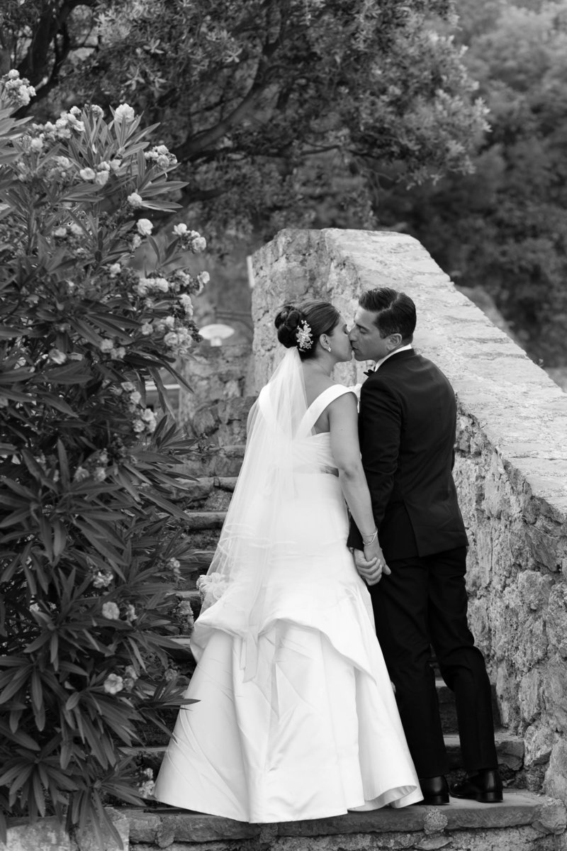 International1_Hotel Marincanto wedding photos-11