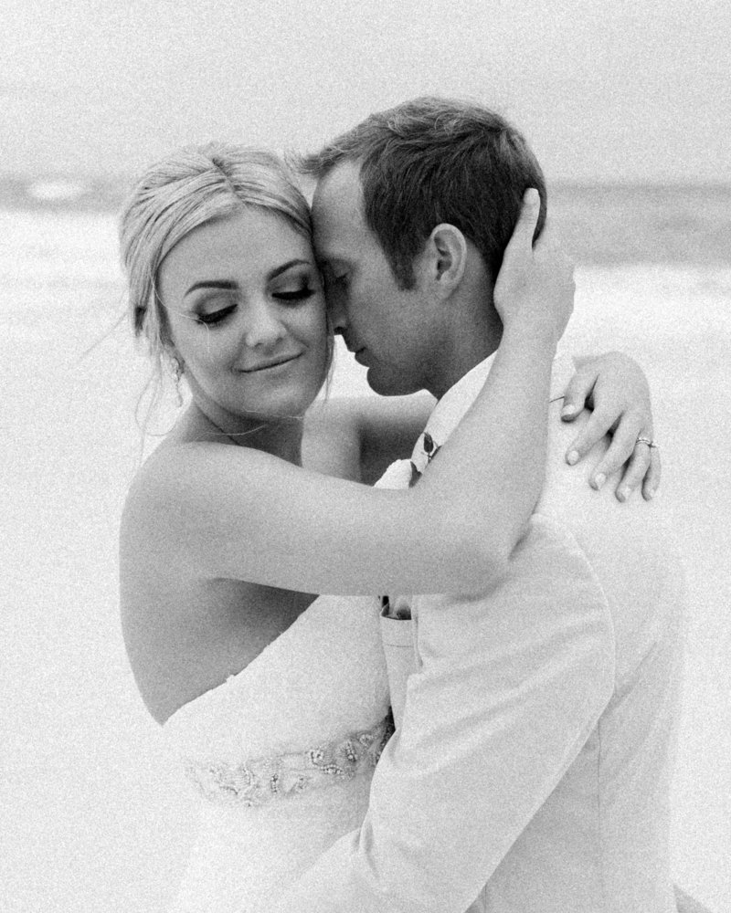 Olimb_Photography_Destin_Wedding_Photography_30A_Wedding_Photography-0033