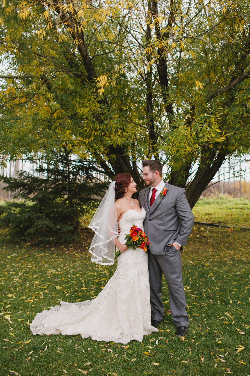 arcola_fall_ranch_saskatchewan_canada_wedding_photographer_006